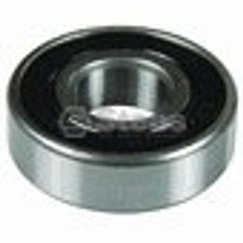 Bearing / Ariens 05412300 - (ARIENS) - 230029