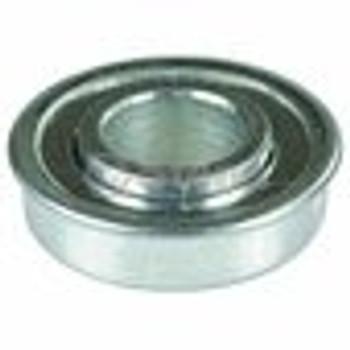 Bearing / Ariens 05417500 - (ARIENS) - 230733