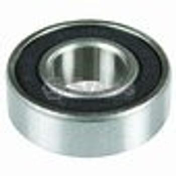 Bearing / Ariens 05435100 - (ARIENS) - 230003