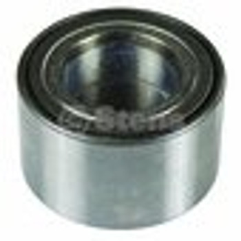 Bearing / Exmark 109-2064 - (EXMARK) - 230433