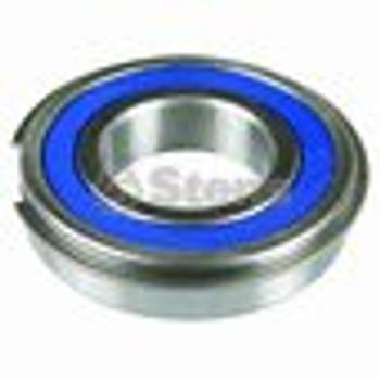 Bearing / Gravely 05420900 - (GRAVELY) - 230254