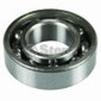 Bearing / Honda 91001-ZF 1-003 - (HONDA) - 230605