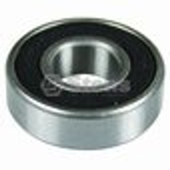 Bearing / Husqvarna 532 11 04-85 - (HUSQVARNA) - 230060