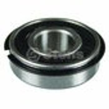 Bearing / MTD 941-0563 - (MTD) - 230404