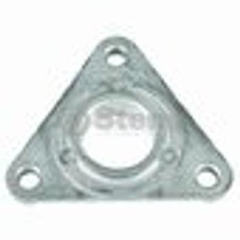 Bearing Support / Ariens 01202300 - (ARIENS) - 780380