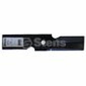 Blade / Scag 482959 - (SCAG ) - 340100