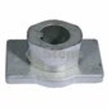 Blade Adapter / Ayp/850977 - (AYP) - 405435