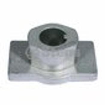 Blade Adapter / Ayp/851514 - (AYP) - 405221
