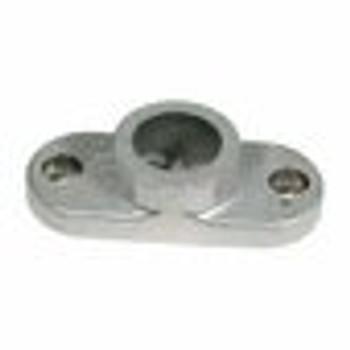 Blade Adapter / Mtd 948-0365 - (MTD) - 400489