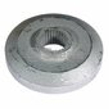 Blade Adapter / Murray 92466sema - (MURRAY) - 405399