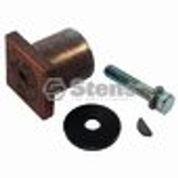 Blade Adapter Assembly / Snapper - (SNAPPER) - 400283