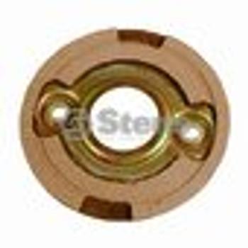 Blade Brake Clutch Plate / Honda 75150-VK6-000 - (HONDA) - 285704