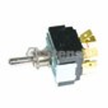 Blade Grinder Switch / For 752-505 Grinder - (UNIVERSAL) - 752521