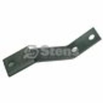 Brake Assembly / MTD 961-0618D - (MTD) - 240452