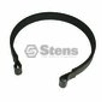Brake Band / Scag 48210 - (SCAG ) - 285920