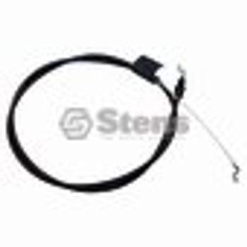 Brake Control Cable / AYP 183281 - (AYP) - 290699