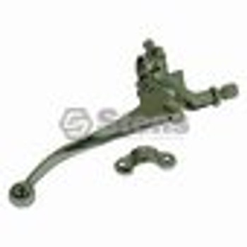 "Brake Lever-right Side / 7/8"" - (UNIVERSAL) - 260240"