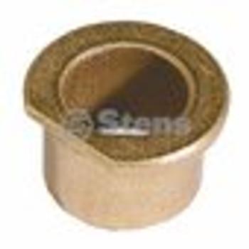 Bushing / Ariens 05511200 - (ARIENS) - 225482