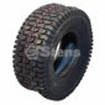 Carlisle Tire / 13-500-6 Turf Saver 4 Ply - (CARLISLE) - 165130