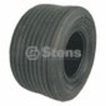 Carlisle Tire / 13-650-6 Rib 4 Ply - (CARLISLE) - 165289