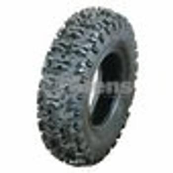 Carlisle Tire / 410-6 Snow Hog 2 Ply - (CARLISLE) - 165191