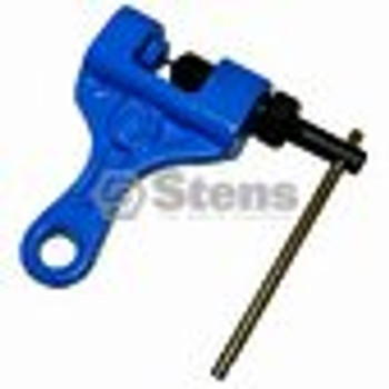 Chain Breaker / Chain-a-port B-5035 - (UNIVERSAL) - 750434