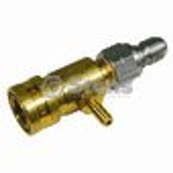 Chemical Injector Fixed / General Pump 100630 - (UNIVERSAL) - 758187