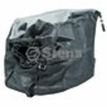 Chipper Bag / Troy Bilt 1909372 - (TROY BILT) - 660373