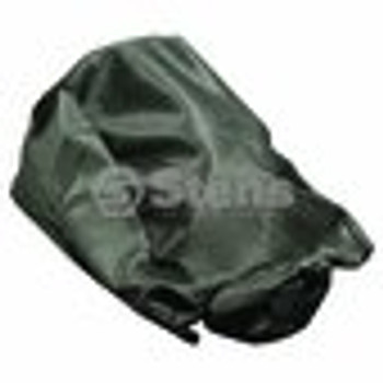 Chipper/vac Bag / Troy Bilt 1909161 - (TROY BILT) - 660365