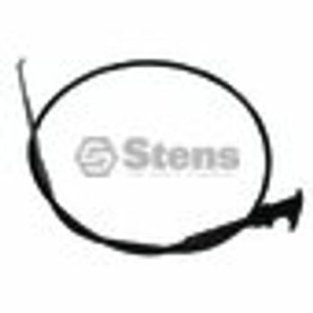 Choke Cable / MTD 746-0614A - (MTD) - 290286