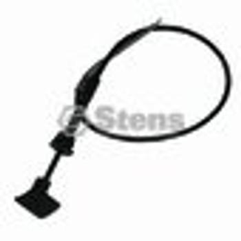 Choke Cable / MTD 946-0616A - (MTD) - 290282
