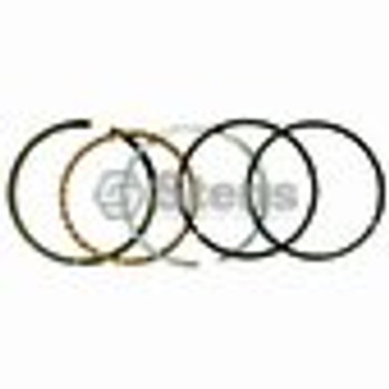 Chrome Piston Ring +.010 / Kohler/235288-s - (KOHLER) - 500819