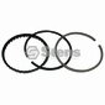 Chrome Piston Ring +.010 / Kohler/48 108 02-s - (KOHLER) - 500827