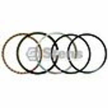 Chrome Piston Ring +.020 / Kohler/235289-s - (KOHLER) - 500298
