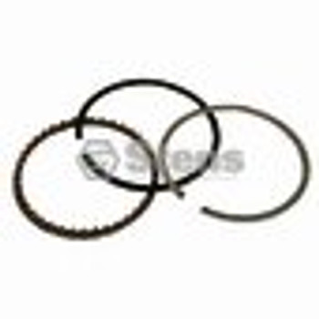 Chrome Piston Ring +.020 / Kohler/48 108 03-s - (KOHLER) - 500389