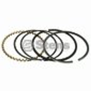 Chrome Piston Ring +.020 / Kohler/48 108 07-s - (KOHLER) - 500777