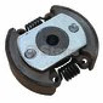 Clutch / Wacker 86430 - (UNIVERSAL) - 255265