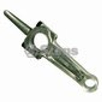 Connecting Rod .010 / Kohler/45 067 23-s - (KOHLER) - 510073