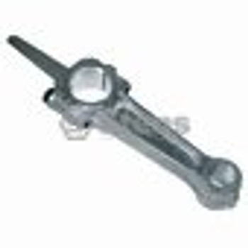 Connecting Rod .010 / Kohler/47 067 14-s - (KOHLER) - 510354