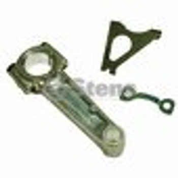Connecting Rod / Briggs & Stratton/299430 - (BRIGGS & STRATTON) - 510032