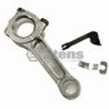 Connecting Rod / Briggs & Stratton/490348 - (BRIGGS & STRATTON) - 510065