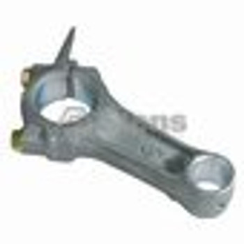 Connecting Rod / Honda/13200-ze1-010 - (HONDA) - 510510
