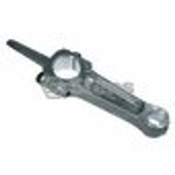 Connecting Rod / Kohler/45 067 22-s - (KOHLER) - 510061
