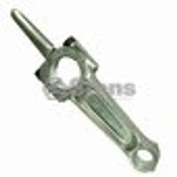 Connecting Rod / Kohler/47 067 09-s - (KOHLER) - 510339