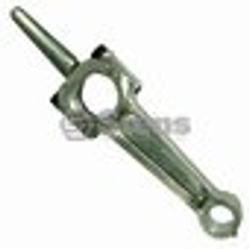 Connecting Rod / Kohler/47 067 13-s - (KOHLER) - 510321
