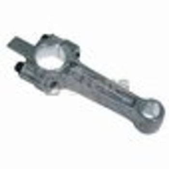 Connecting Rod / Tecumseh/31380c - (TECUMSEH) - 510218