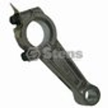 Connecting Rod / Tecumseh/32591c - (TECUMSEH) - 510222