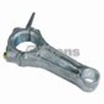 Connecting Rod Std / Honda/13200-ze3-020 - (HONDA) - 510518