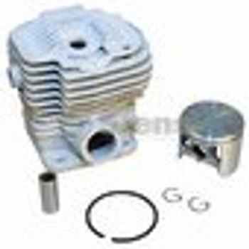 Cylinder Assembly / Dolmar 325 130 034 - (DOLMAR) - 632460