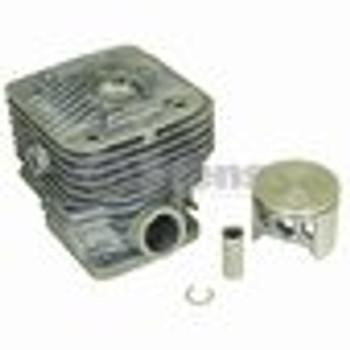 Cylinder Assembly / Dolmar 395 130 015 - (DOLMAR) - 632464